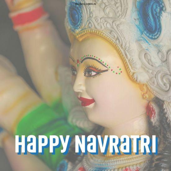 Navratri Images Full Hd