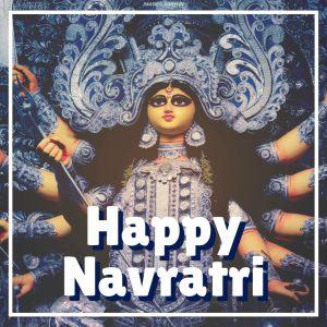 Navratri Png Images full HD free download.