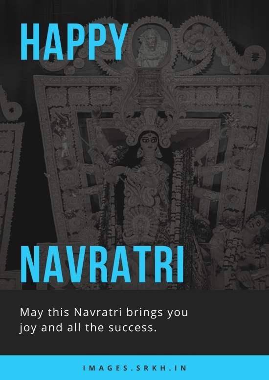 Navratri Poster Image