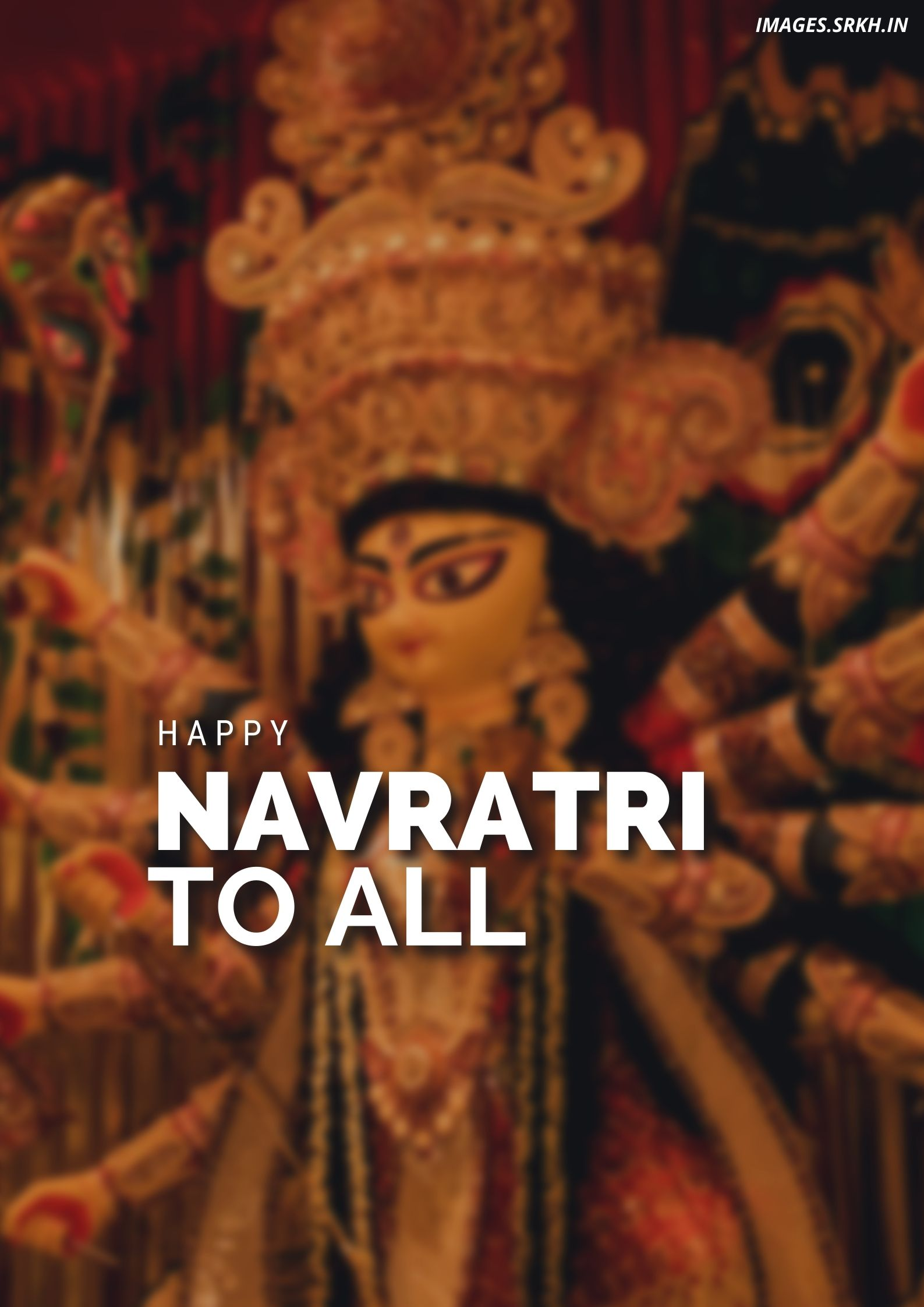 Navratri Poster full HD free download.
