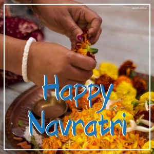 Navratri Special Images full HD free download.