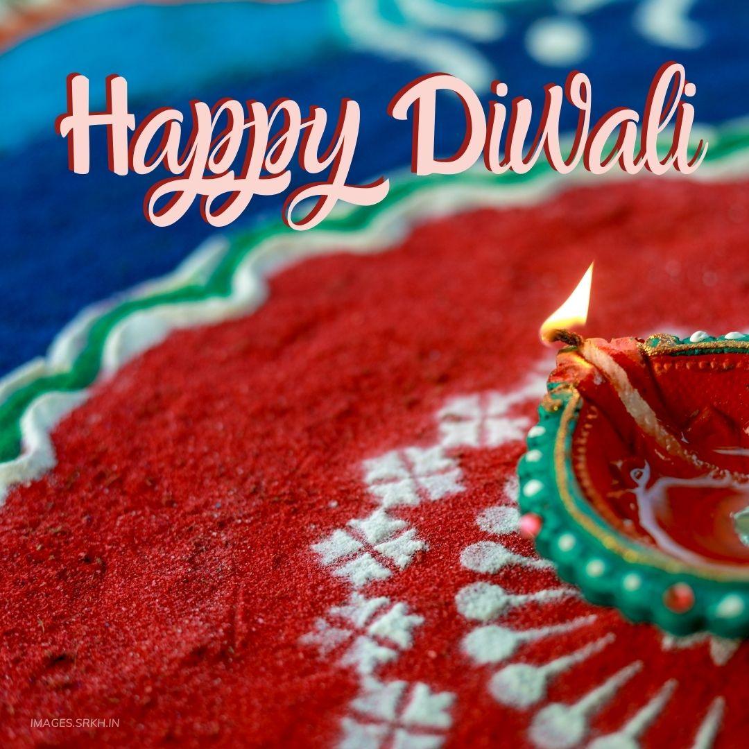 Rangoli Diwali full HD free download.