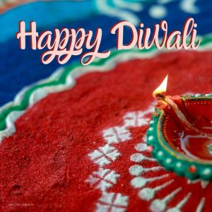 Rangoli Diwali full HD free download.