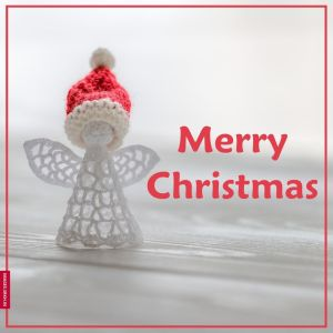 Christmas Angels Images full HD free download.