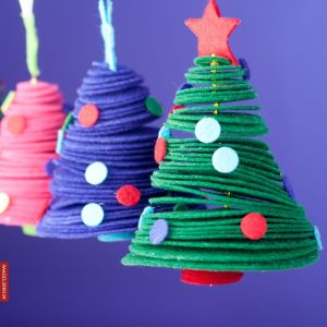 Christmas Bells Images full HD free download.