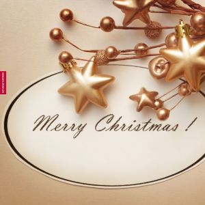 Christmas Cards Images full HD free download.