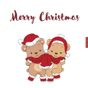 Christmas Cartoon Images full HD free download.