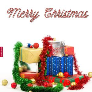 Christmas Gift Images full HD free download.