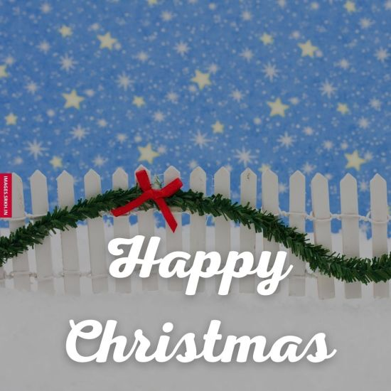 Christmas Greeting Card Images