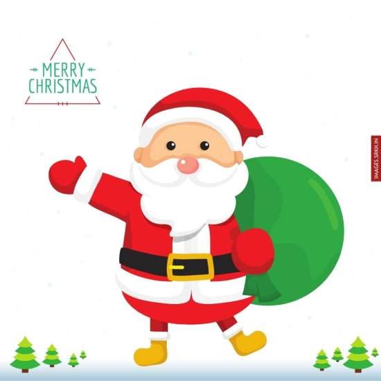 Christmas Image Png