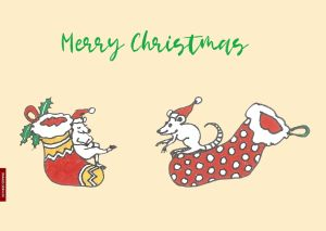 Christmas Images Clip Art full HD free download.