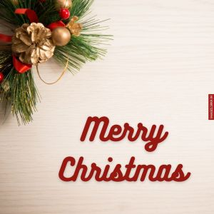 Christmas Images Download full HD free download.