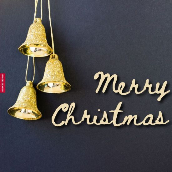 Christmas Images Hd Download