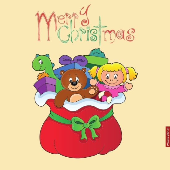 Christmas Images Png