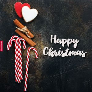Christmas Images To Print full HD free download.