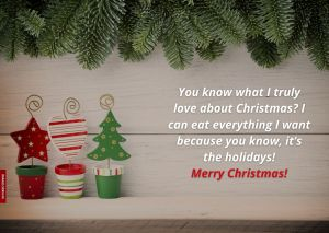 Christmas Messages Images full HD free download.