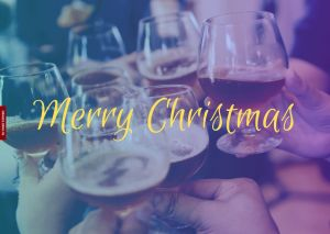 Christmas Party Images full HD free download.