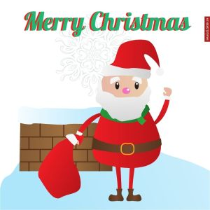 Christmas Png Images full HD free download.