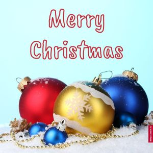 Christmas Related Images full HD free download.
