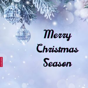 Christmas Season Images full HD free download.