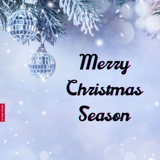 Christmas Season Images