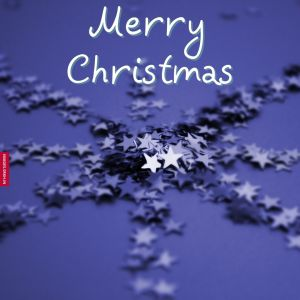 Christmas Stars Images full HD free download.
