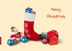 Christmas Stockings Images full HD free download.