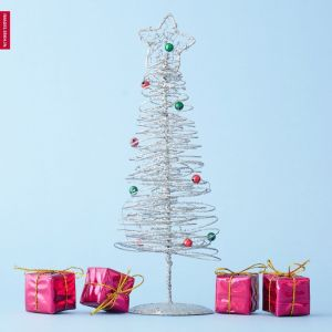 Christmas Tree Images Free Download full HD free download.