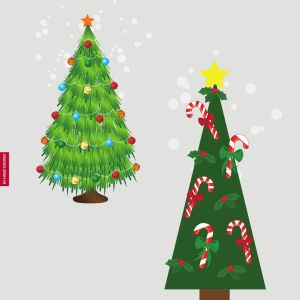 Christmas Tree Png Images full HD free download.