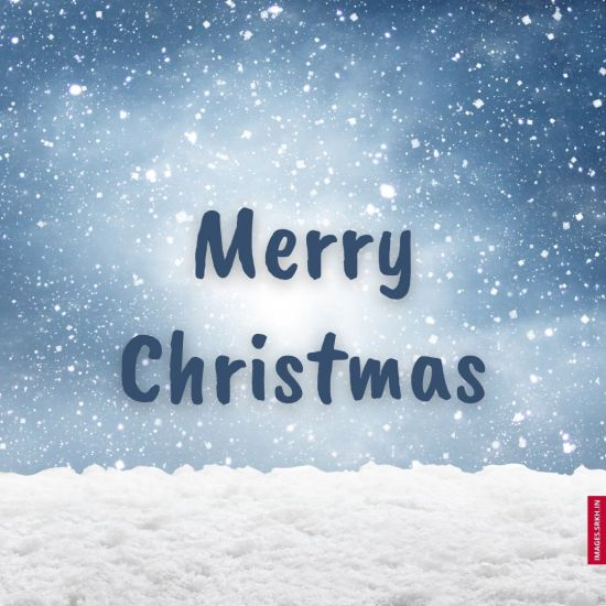 Christmas Wishes Hd Images