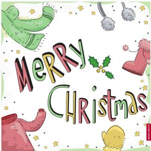 Free Christmas Images Clip Art full HD free download.