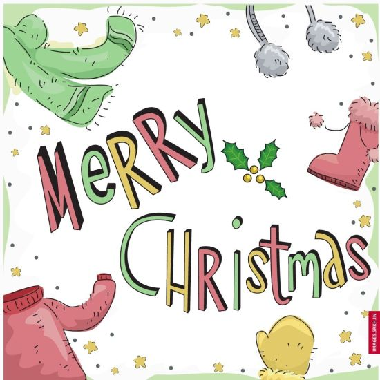 Free Christmas Images Clip Art