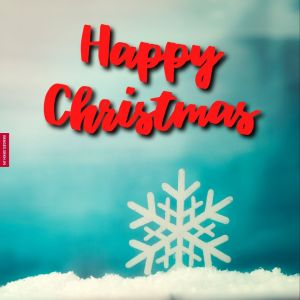 Happy Christmas Hd Images full HD free download.