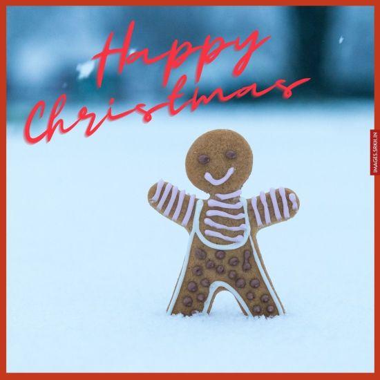 Happy Christmas Image Hd
