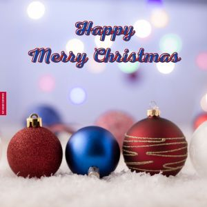 Happy Merry Christmas Images full HD free download.