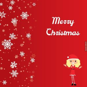 Image Merry Christmas full HD free download.