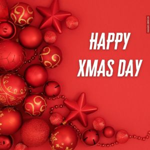 Image Of Christmas Day full HD free download.