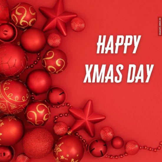 Image Of Christmas Day