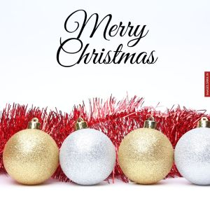 Image Of Christmas full HD free download.