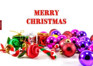 Images For Xmas full HD free download.