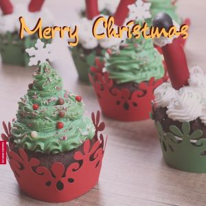 Images Of Christmas Cakes full HD free download.