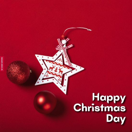 Images Of Christmas Day