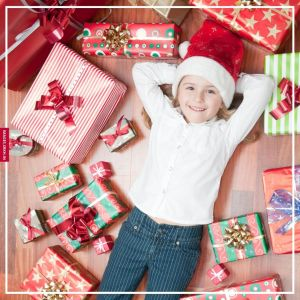 Images Of Christmas Festival full HD free download.