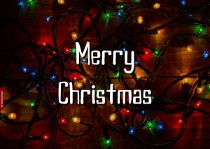Images Of Christmas Scenes full HD free download.