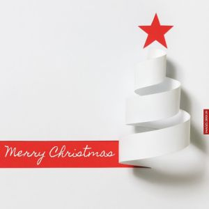 Merry Christmas Hd Image full HD free download.
