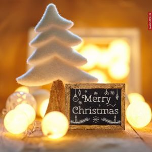 Merry Christmas Hd Images full HD free download.