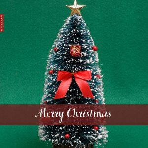 Merry Christmas Image Hd full HD free download.
