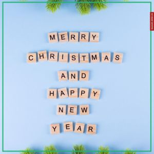 Merry Christmas Images Free full HD free download.