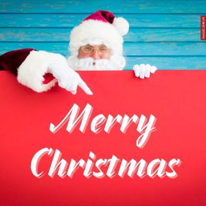 Merry Christmas Images full HD free download.