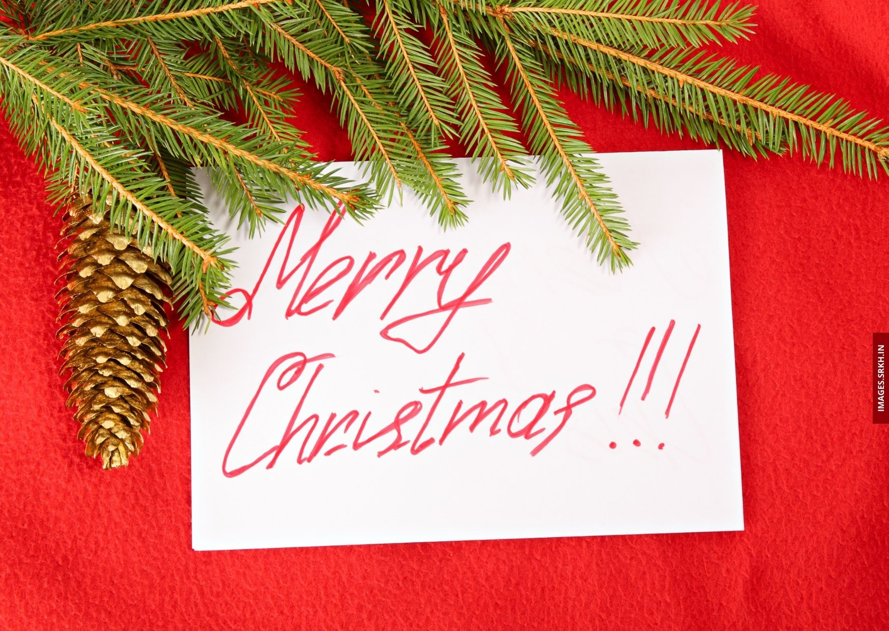 Xmas Cards Images full HD free download.